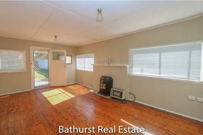 Picture of 161 Havannah Street, BATHURST NSW 2795