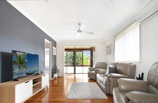 43 Beltana Avenue, Dapto NSW 2530