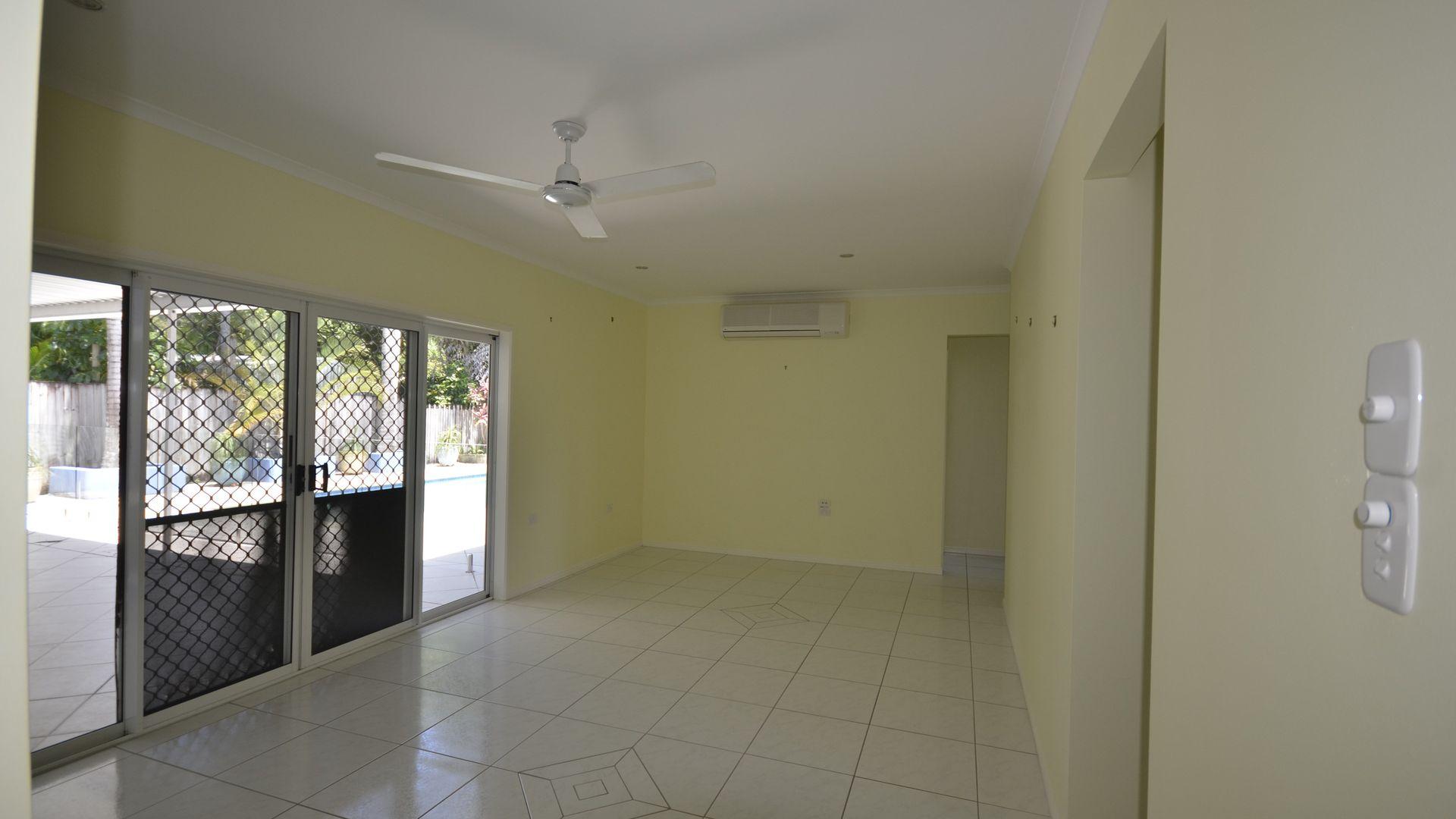 9 jirimandi, Wonga Beach QLD 4873, Image 2