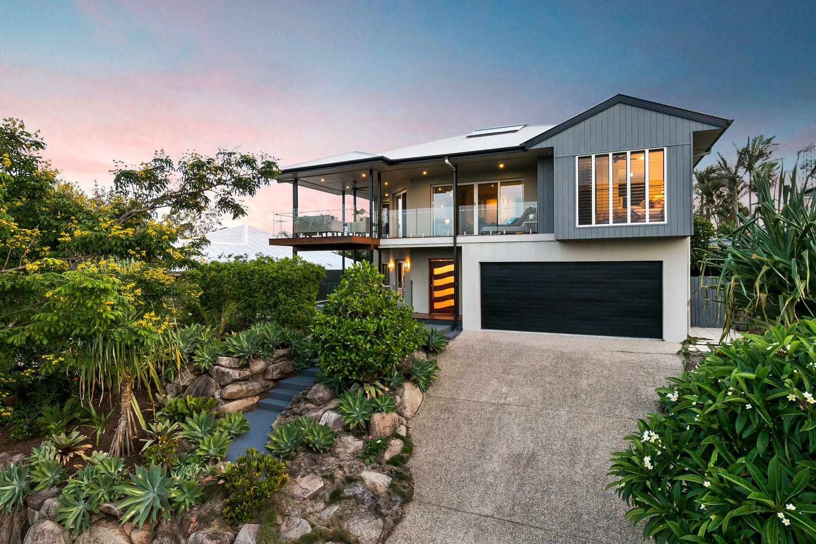 79 Dove Tree Crescent, Sinnamon Park QLD 4073, Image 0