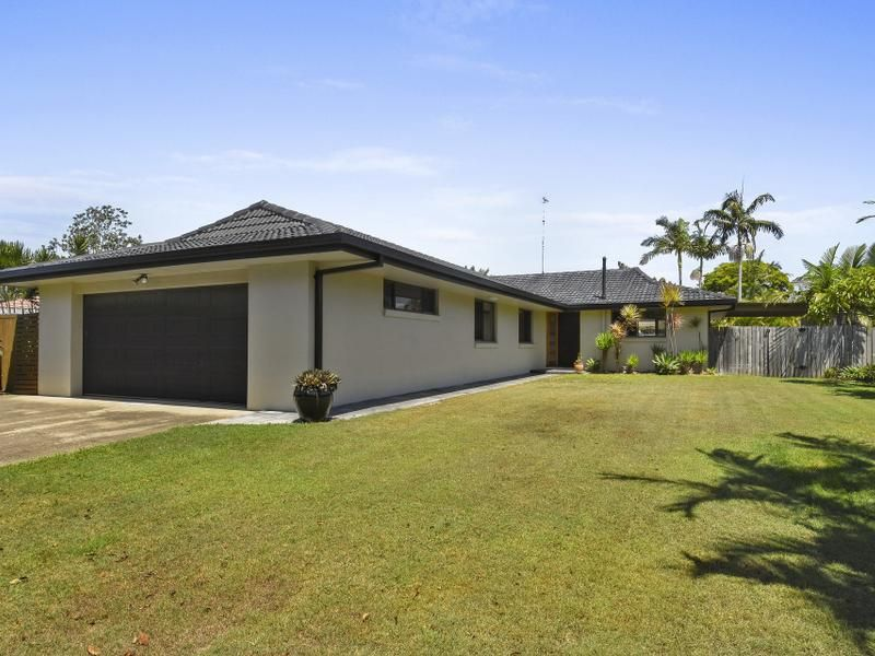 76 Campbell Street, Sorrento QLD 4217, Image 0