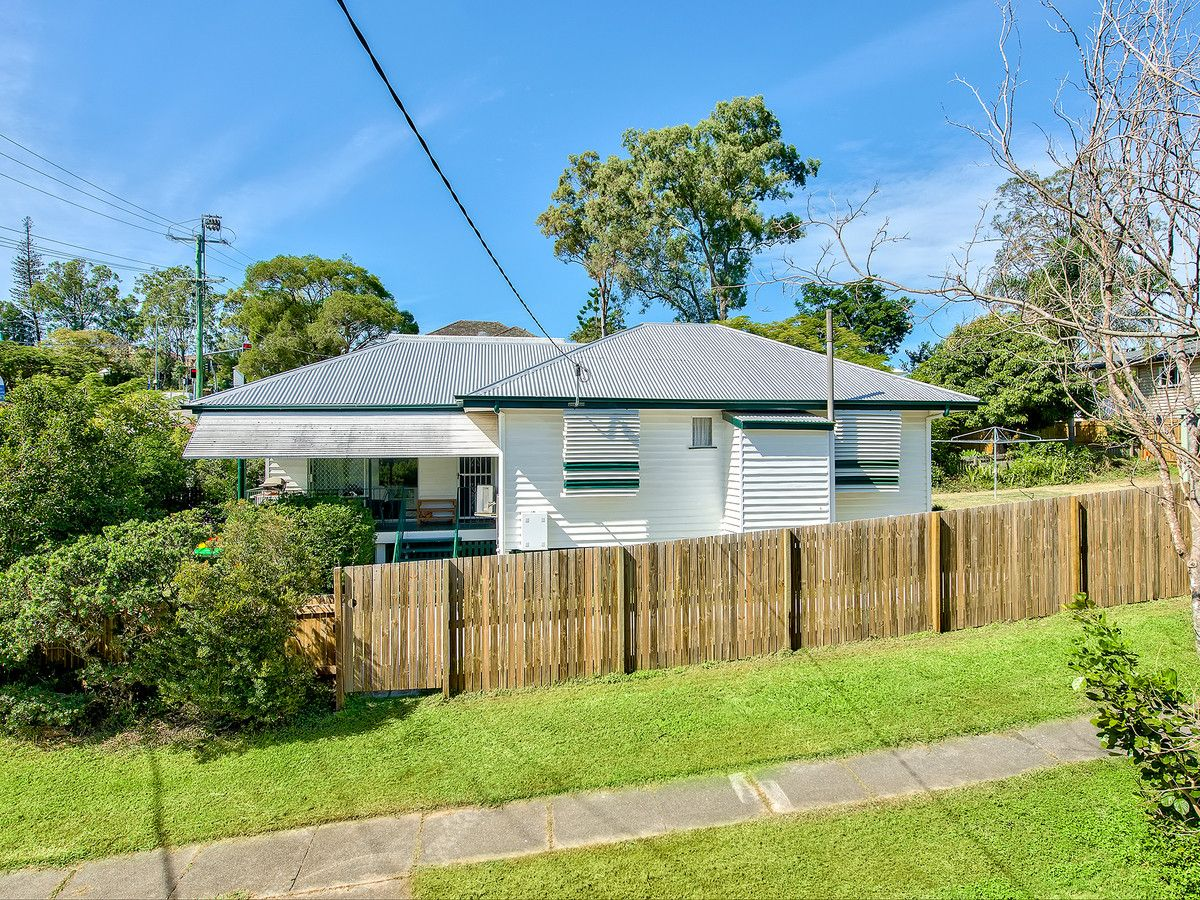 228 Kitchener Road, Stafford Heights QLD 4053, Image 0