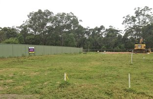Picture of Lot 219 Priscilla Crescent, Cooranbong NSW 2265