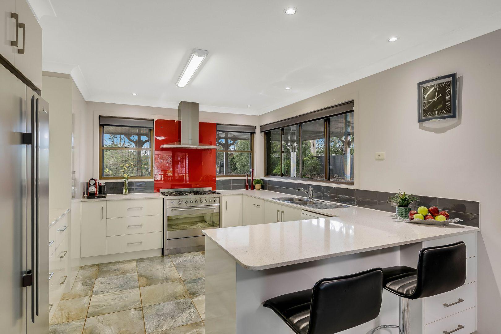 7 Ninderry Drive, Highfields QLD 4352, Image 1
