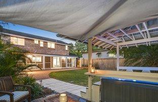 87 & 87a Ashworth Avenue, Belrose NSW 2085