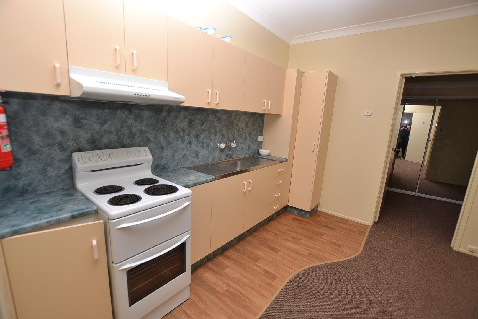 5/10 James Street, Yeppoon QLD 4703, Image 0