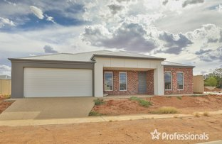 Picture of 41 Karalanza Drive, Mildura VIC 3500