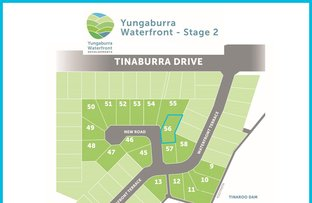Picture of Lot 56 Lakeview Close, Yungaburra QLD 4884