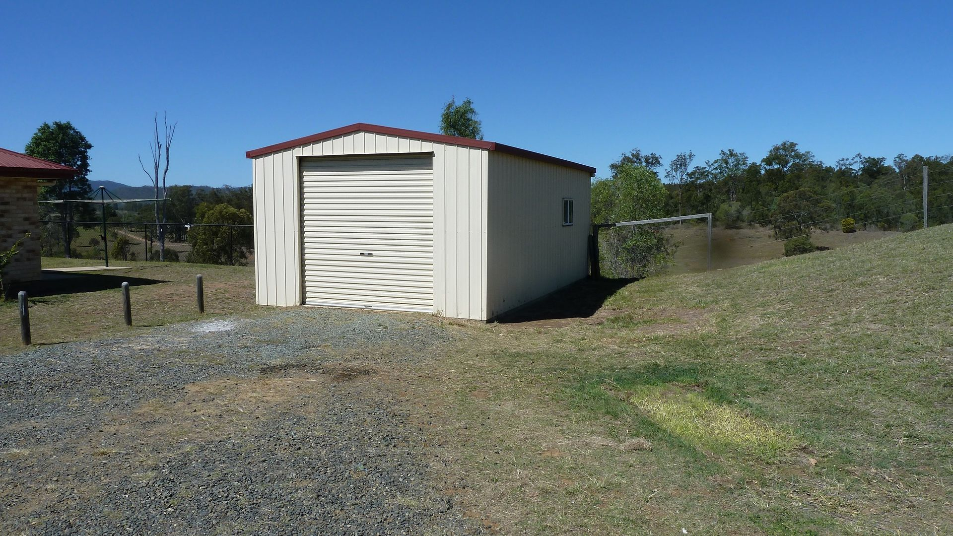 Beaudesert QLD 4285, Image 2