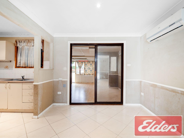 92 Ben Nevis Road, Cranebrook NSW 2749, Image 2