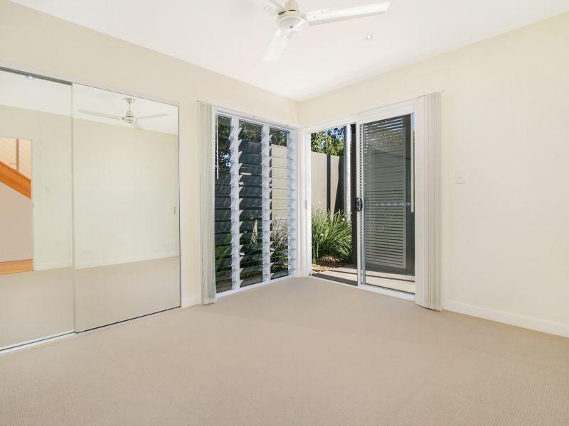 2/97 Sylvan Road, Toowong QLD 4066, Image 2