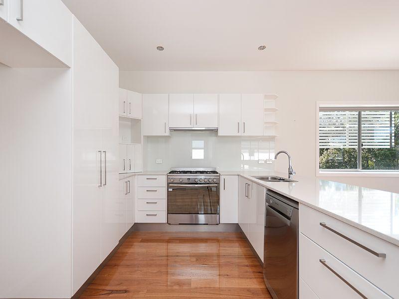 34 Stanley Terrace, East Brisbane QLD 4169, Image 1
