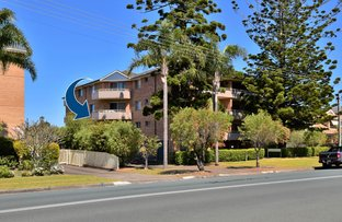 Picture of 8/8 Taree Street, Tuncurry NSW 2428