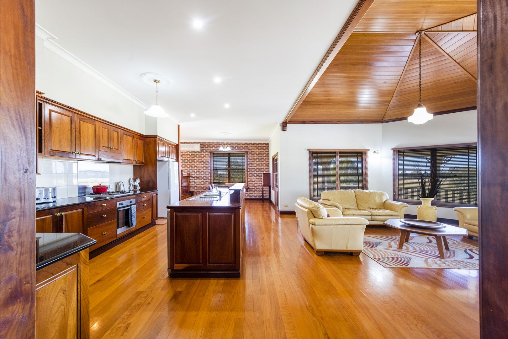 10 Coval Drive, Junction Hill NSW 2460, Image 2
