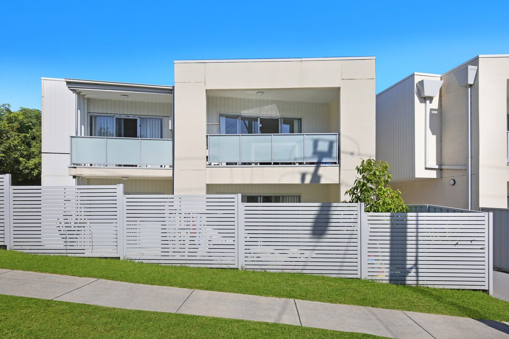 17/125 Lake Entrance Road, Barrack Heights NSW 2528, Image 0
