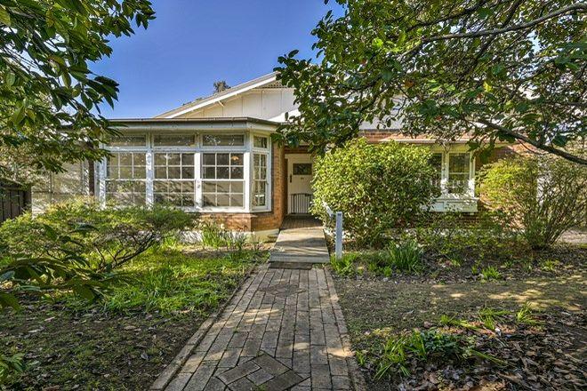 Picture of 260 Argyle Street, PICTON NSW 2571