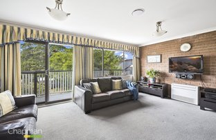 102 White Cross Road, Winmalee NSW 2777