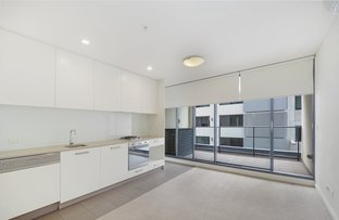 Picture of 305/38 Atchison Street, St Leonards NSW 2065