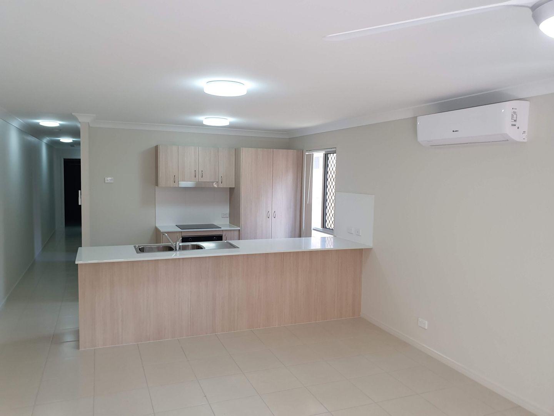 130 Albert Street, Bethania QLD 4205, Image 1