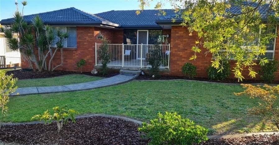 92 Wingham Road, Taree NSW 2430, Image 1