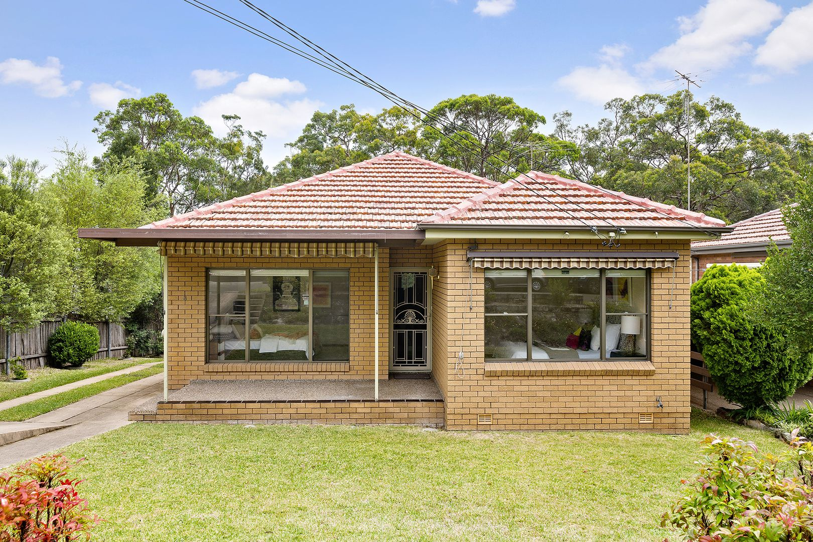 8 Long Avenue, East Ryde NSW 2113, Image 0