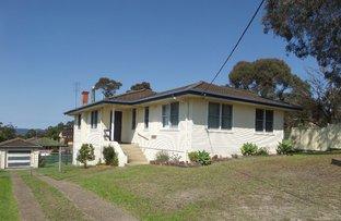 Picture of 4 Rodd St, Eden NSW 2551