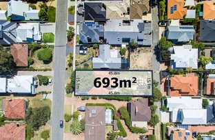 Picture of 66 Gildercliffe Street, Scarborough WA 6019
