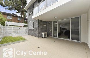 Picture of 5/29-31 St Ann Street, Merrylands NSW 2160