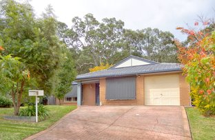 Picture of 12 Lawford Close, Warners Bay NSW 2282