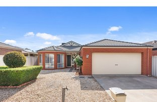 Picture of 5 Black Wattle Avenue, Epsom VIC 3551