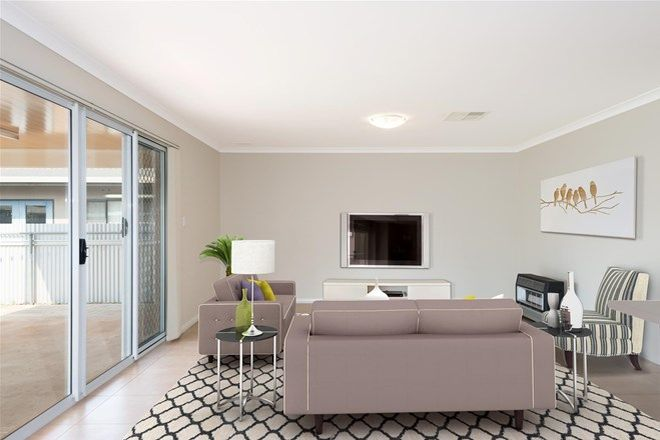 Picture of 2/145 Bourke Street, PICCADILLY WA 6430