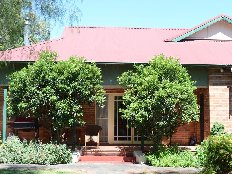33-35 Raworth Street, Singleton NSW 2330, Image 0