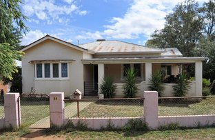 Picture of 94 Medley Street, Gulgong NSW 2852