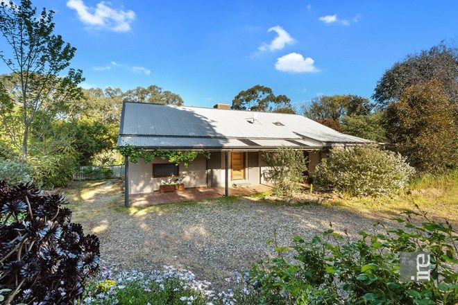 Picture of 13 Avoca Lane, GLENROWAN VIC 3675