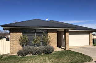 Picture of 4 Hawke Street, Blayney NSW 2799