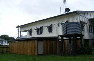 Picture of 40 Watt Street, Murgon QLD 4605