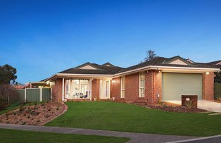 Picture of 26 Appleberry Close, Knoxfield VIC 3180