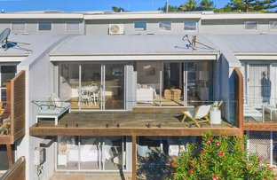 Picture of 8/55 Scenic  Highway, Terrigal NSW 2260