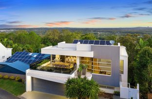 Picture of 12 Curlew Lane, Buderim QLD 4556