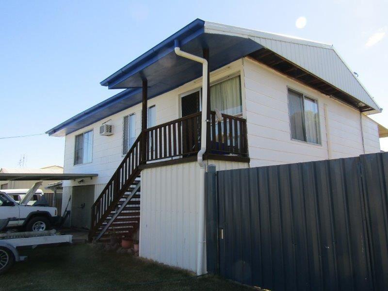 6 Bean Street, Blackwater QLD 4717, Image 0