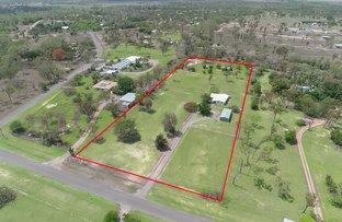 4 Brady Road, Oak Valley QLD 4811