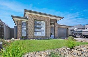 16 Seagrass Avenue, Vincentia NSW 2540