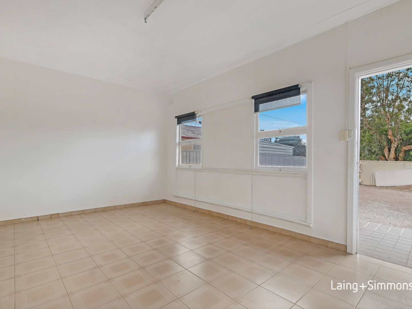 32A Thomas Street, Granville NSW 2142, Image 1