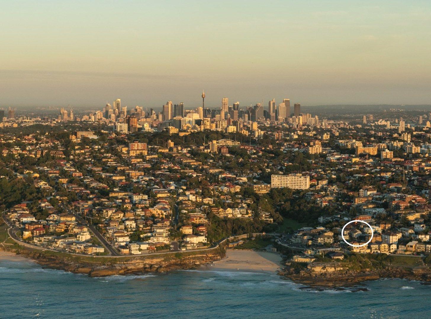 3/25-27 Dellview Street, Tamarama NSW 2026, Image 1