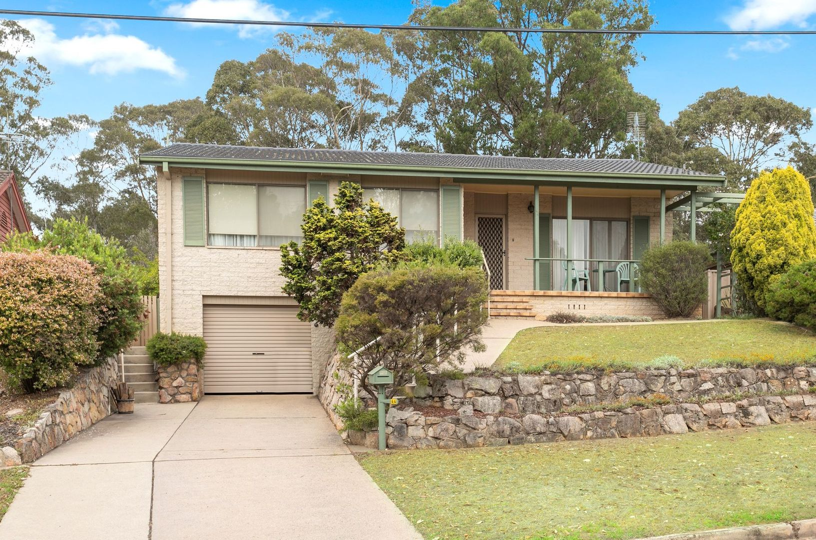 44 Calga Crescent, Catalina NSW 2536, Image 0