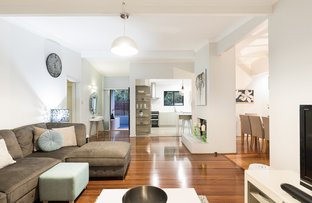 Picture of 57 North Street, Kedron QLD 4031