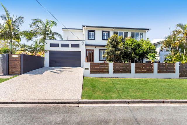 21 Albert Street, Shelly Beach QLD 4551, Image 1
