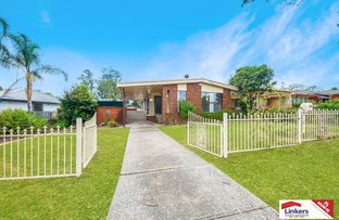 Picture of 20 Brudenell Avenue., Leumeah NSW 2560