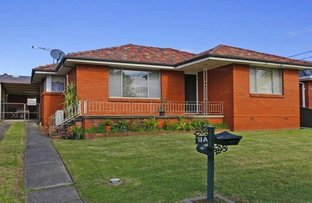 Picture of 71A Eton Street, Smithfield NSW 2164