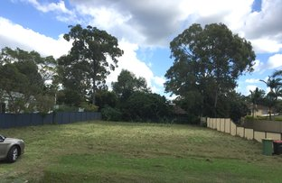 Picture of 23-25 Alice St, Mango Hill QLD 4509